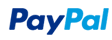 paypal-spende